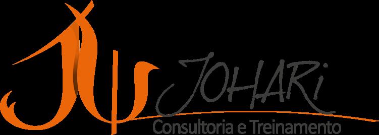 Johari - Consultoria e Treinamento