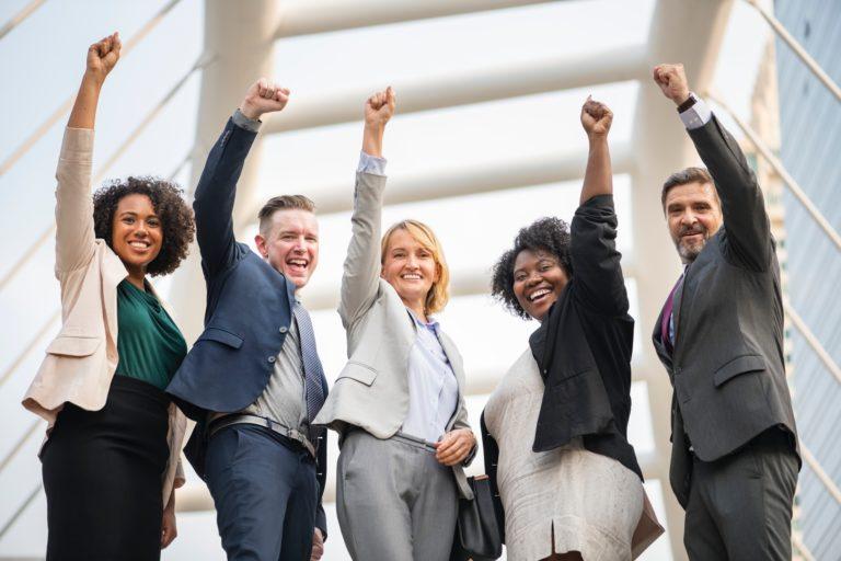 Cinco estratégias importantes para escolha profissional