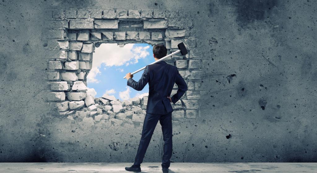 Como criar oportunidades de sucesso com seu talento