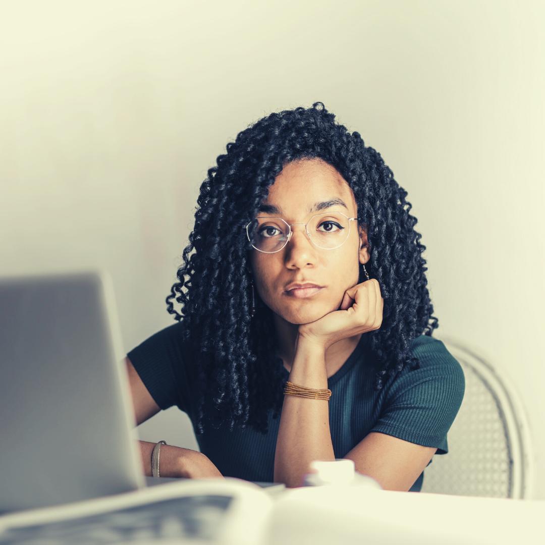 Quando é a hora certa de mudar de emprego?