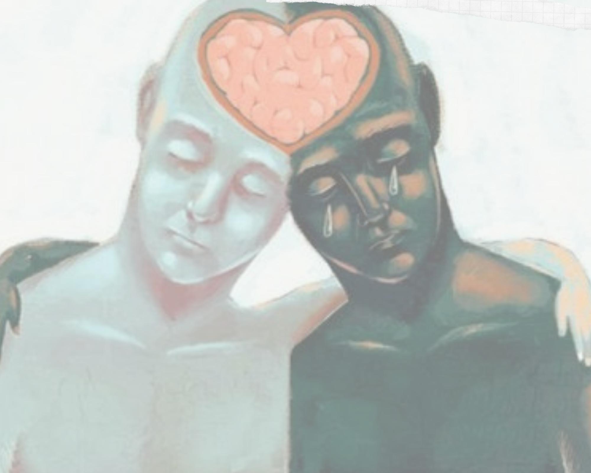 6 hábitos para exercitar a empatia